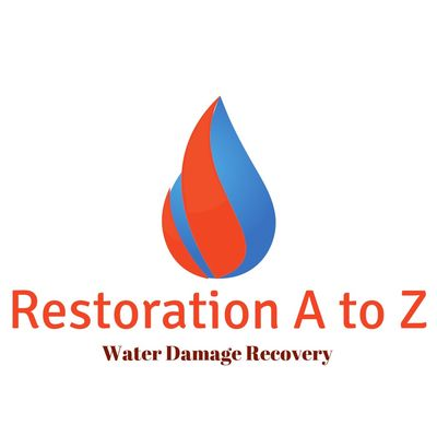 Avatar for Restoration A to Z inc. South San Francisco, CA Thumbtack