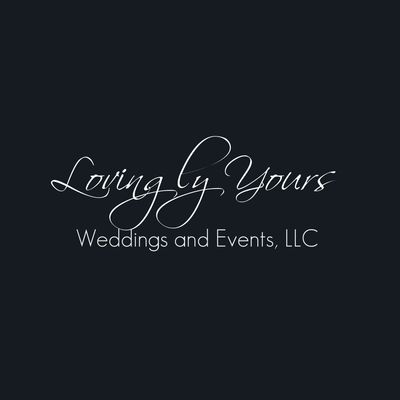 Avatar for Lovingly Yours Weddings and Events, LLC Bremerton, WA Thumbtack
