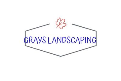 Avatar for Grays landscaping Schenectady, NY Thumbtack
