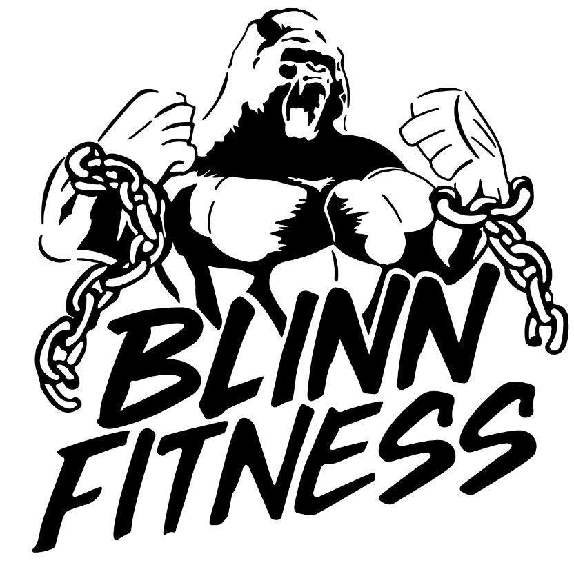 Blinn Fitness