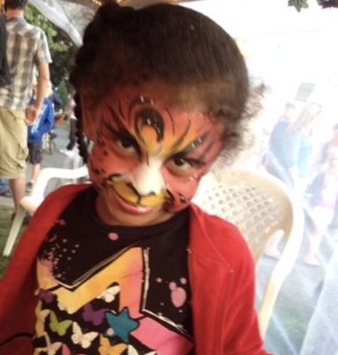 Avatar for Face Painting by Ms. Erna Jamesville, NY Thumbtack