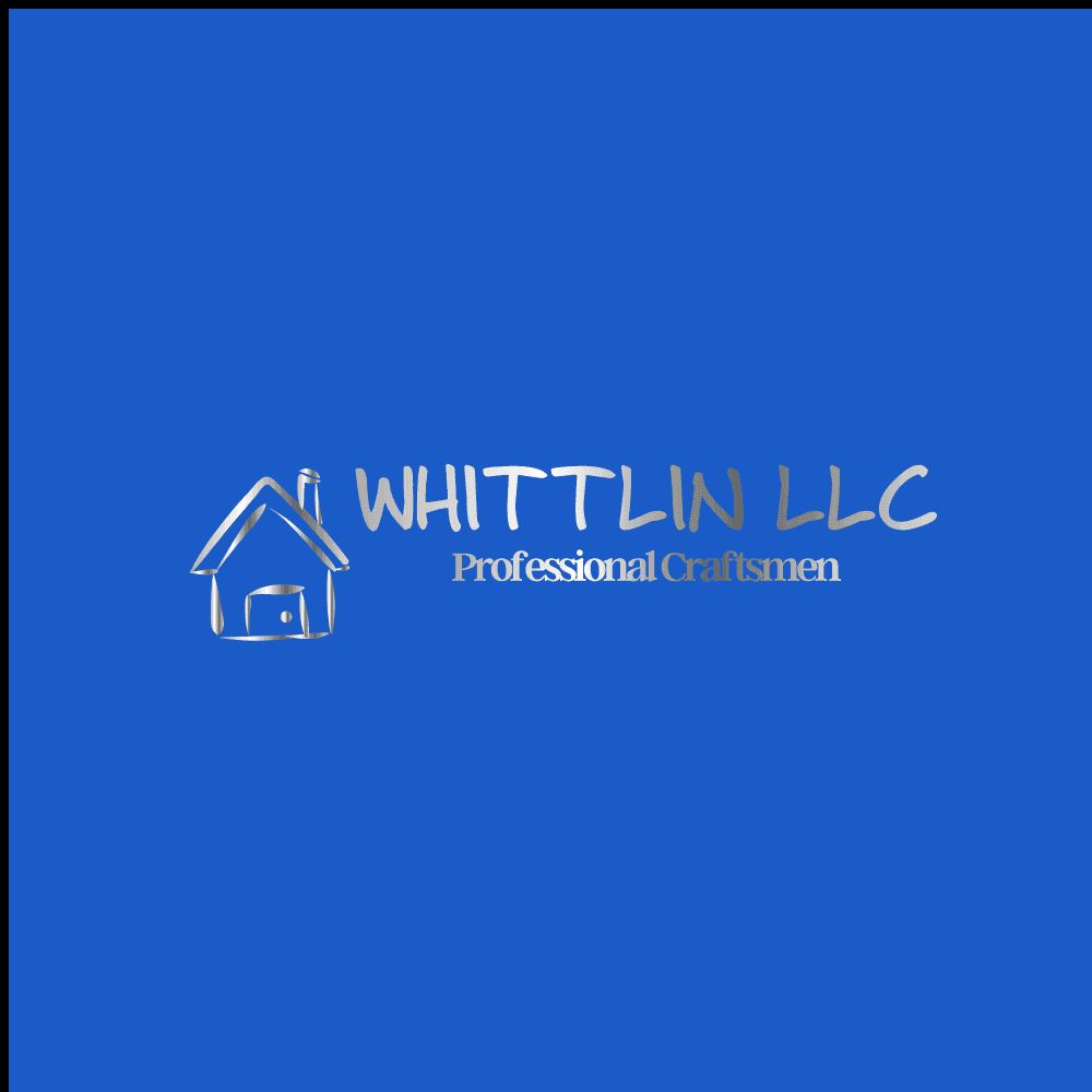 Whittlin llc