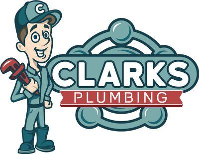 Avatar for Clark's Plumbing