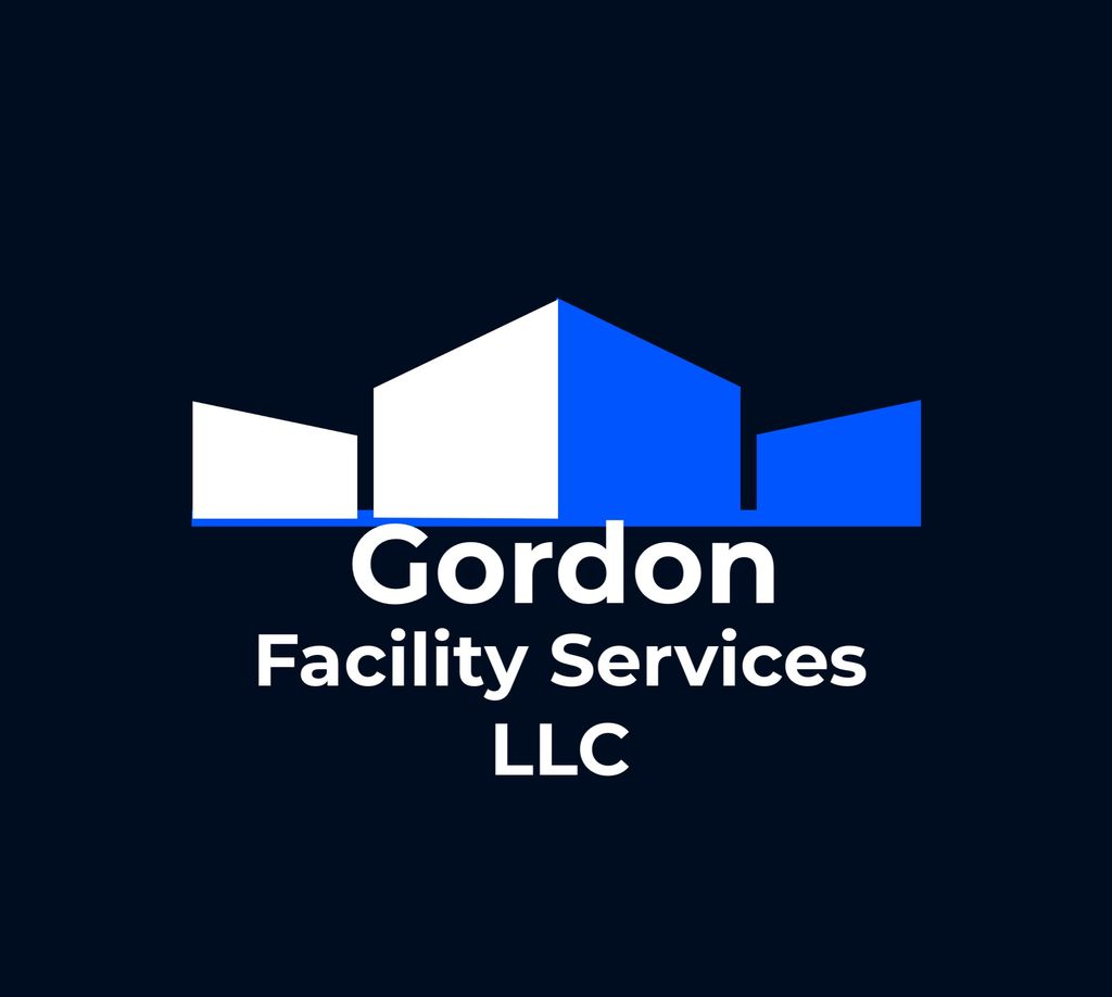 Gordon Facility Services llc