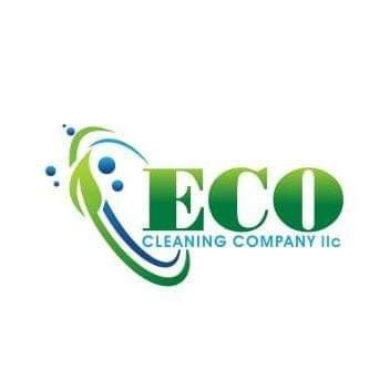 Eco cleaning company