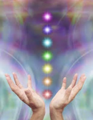 Avatar for Reiki Healing Rancho Santa Fe, CA Thumbtack