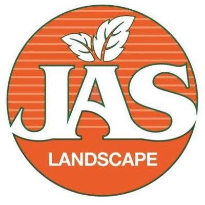 Avatar for JAS Landscape LLC