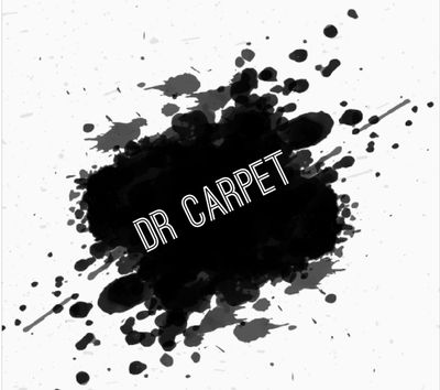 Avatar for Doctor carpet llc