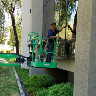 Avatar for Centurion Building Maintenance Richmond, CA Thumbtack