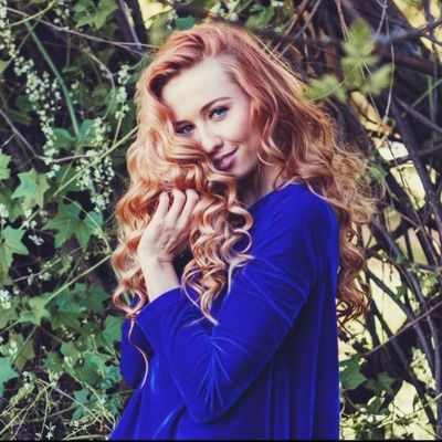 Avatar for Kateryna Shevchenko Sacramento, CA Thumbtack