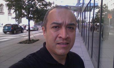 Avatar for Jaiva Technologies Spring, TX Thumbtack