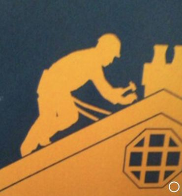 Avatar for Haywood Roofing &Property Management LLC Denham Springs, LA Thumbtack