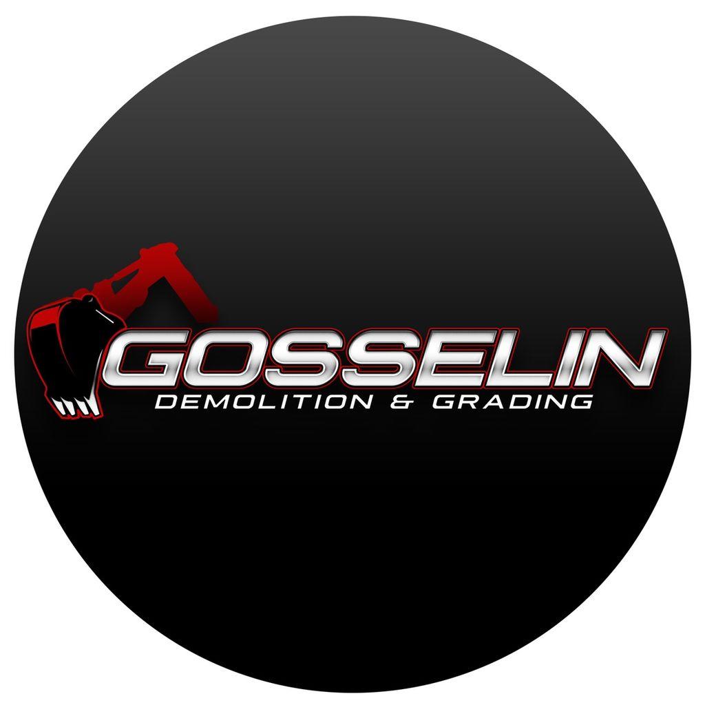 Gosselin Demolition