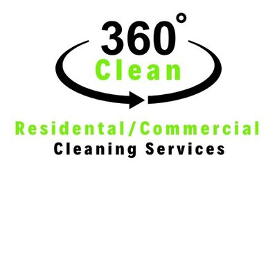 Avatar for 360 Degree Clean Vancouver, WA Thumbtack
