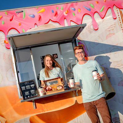 Avatar for Carpe Donut Phoenix, AZ Thumbtack