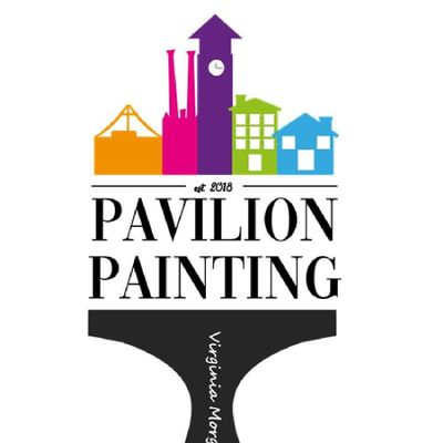 Avatar for Pavilion Painting