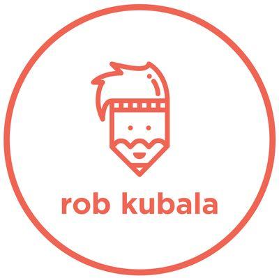 Avatar for Kubala Design Philadelphia, PA Thumbtack