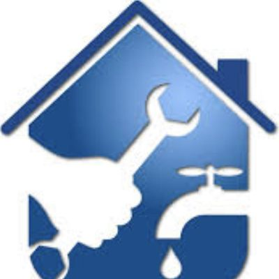 Avatar for Kyng plumbing Sandown, NH Thumbtack