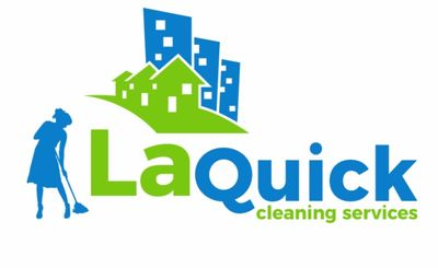 Avatar for L.A. Quick Cleaning Services Burbank, CA Thumbtack