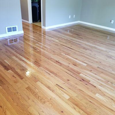 Avatar for All Pro Hardwood Floors