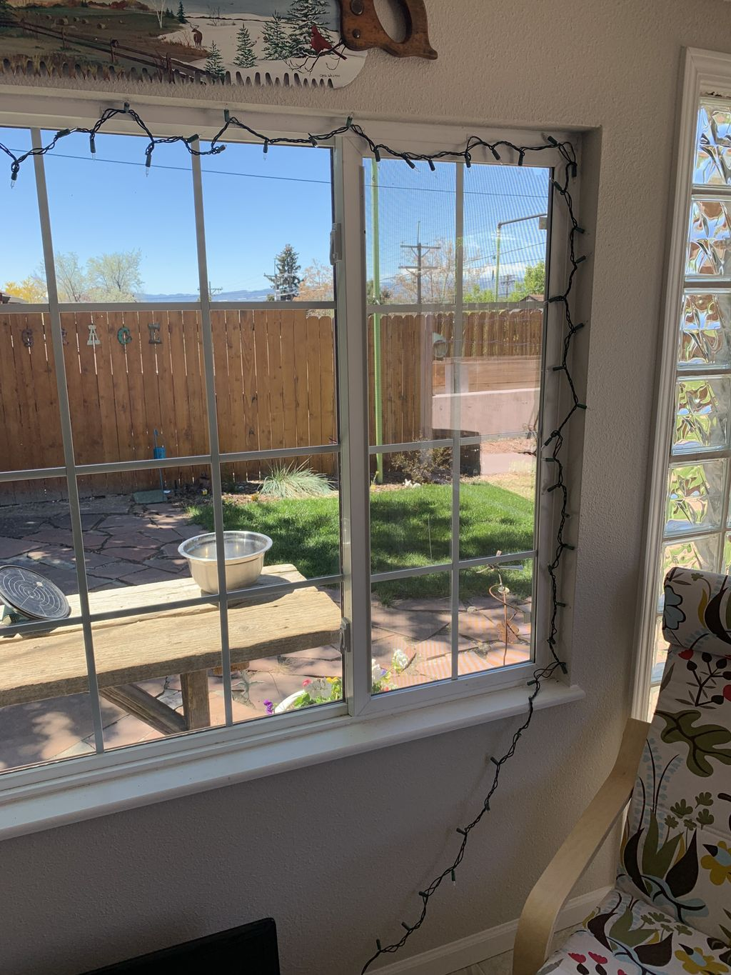 Window Repair - Denver 2019