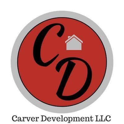 Avatar for Carver Development LLP Indianapolis, IN Thumbtack