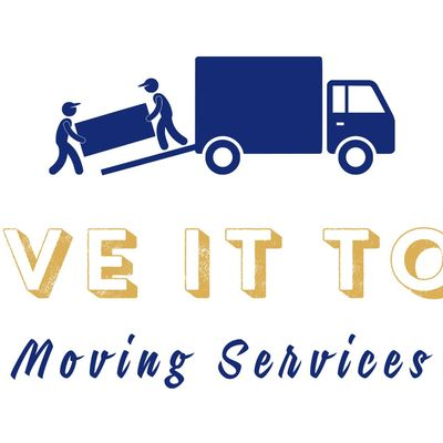 Avatar for Leave It To Us Moving and Cleaning