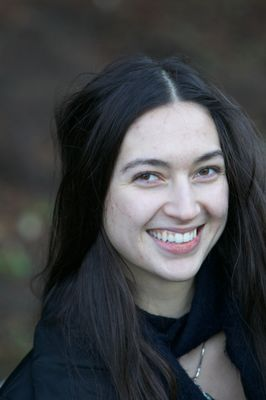 Avatar for Massage therapy -Jessie Portland, OR Thumbtack