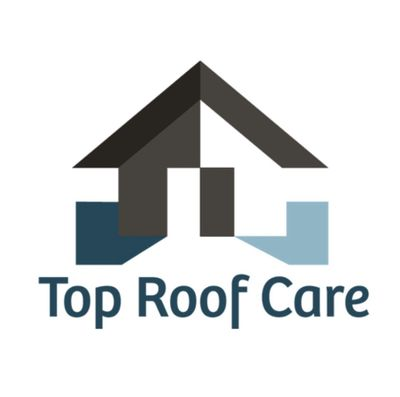 Avatar for Top Roof Care Kirkland, WA Thumbtack
