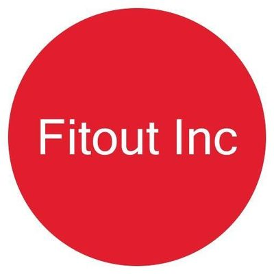 Avatar for Fitout Inc
