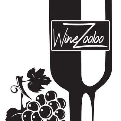 Avatar for WineZooloo Napa, CA Thumbtack