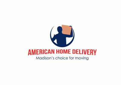 Avatar for American Home Delivery, LLC Madison, WI Thumbtack