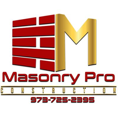 Avatar for Masonry Pro Construction LLC Totowa, NJ Thumbtack
