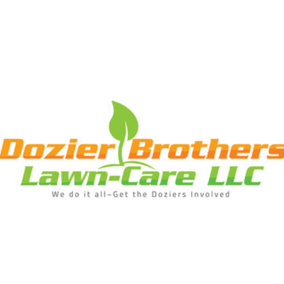 Avatar for Doziers Home Renovations, Inc Eastpointe, MI Thumbtack