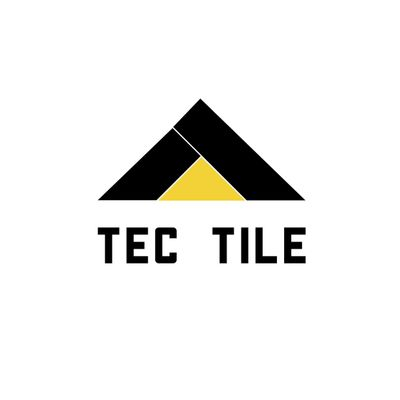 Avatar for Tec Tile LLC