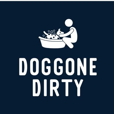 Avatar for Doggone Dirty Pompano Beach, FL Thumbtack