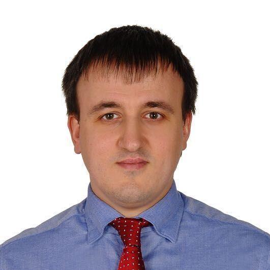 Anatolie Ganenco