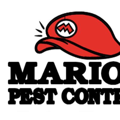 Avatar for Marios Pest Control Trenton, NJ Thumbtack