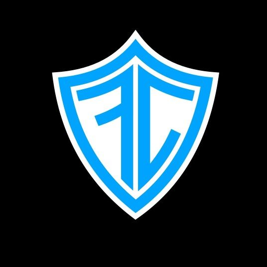 FC Services