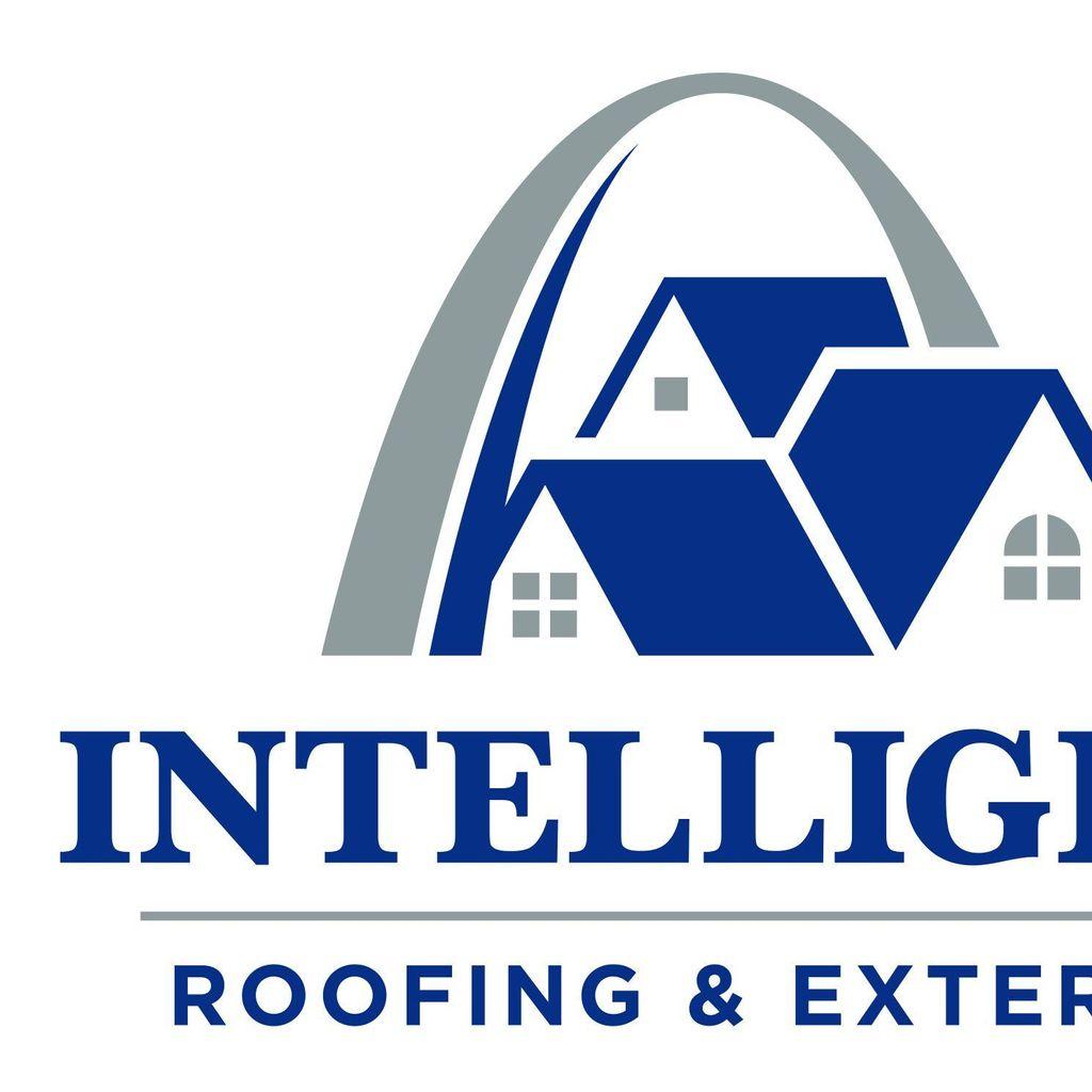 Intelligent Roofing & Exteriors