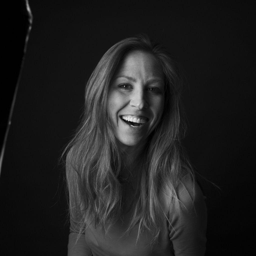 Laughter Loves Photography