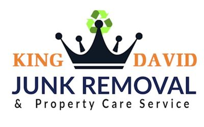Avatar for King David's Cleaning and Hauling Service Venice, FL Thumbtack