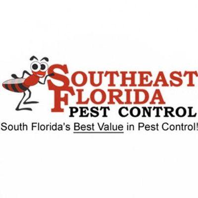 Avatar for Southeast Florida Pest Control
