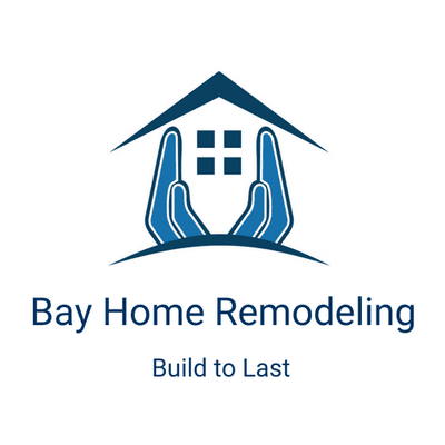 Avatar for Bay Home Remodeling Inc