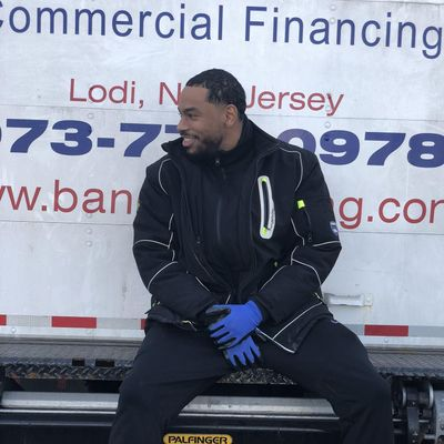 Avatar for Bonafide Movers Paterson, NJ Thumbtack