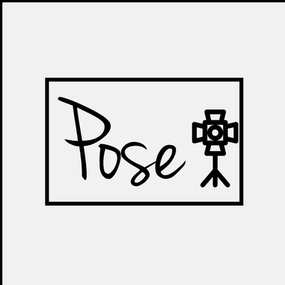 Avatar for Pose Plus LLC Fresno, CA Thumbtack