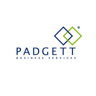 Avatar for Padgett Business Services