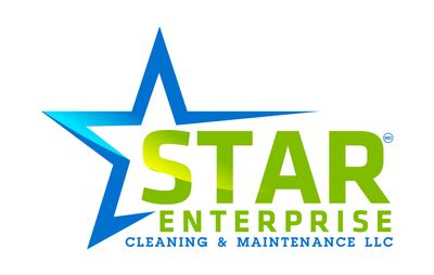 Avatar for Star Enterprise Homestead, FL Thumbtack