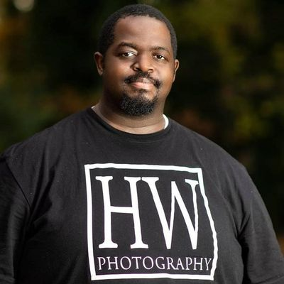 Avatar for HillWay Photography