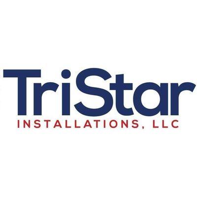 Avatar for TriStar Installations, LLC